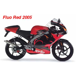50 RS 2001 RS