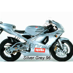 125 RS 1996 RS (engine 123cc)